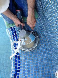How To Change Pool Light Bulb Wine Country Pools And Supplies Changing A Pool Spa Light