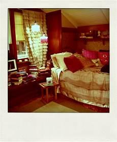 Montgomery Bedroom Top 10 Photo Of Montgomery Bedroom Woodard