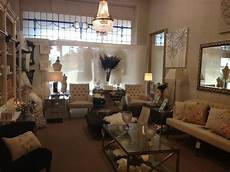 Home Design Stores Adelaide One Rundle Trading Co My Favourite Shop In Adelaide