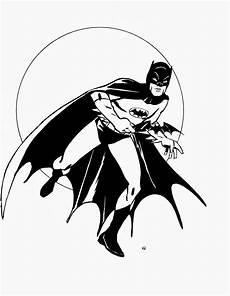 batman coloring pages coloring book