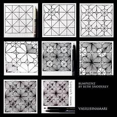 Graph Paper Art Step By Step Instagram Photo By Vasilisinamari мария Iconosquare