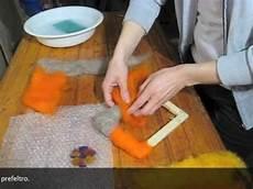 come fare cornici per quadri come fare una cornice in feltro