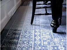 Parenting Top Tip! Plastic Mat for Under Dining Table   bluegraygal