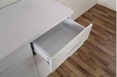 high gloss 8 drawer sideboard cupboard chest of