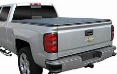 tonneaucraft tri fold tonneau cover by steelcraft