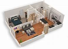 top 10 modern 3d small home plans everyone will like