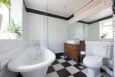 bathroom floor ideas small bathroom flooring ideas