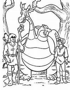 Malvorlagen Superhelden Quest Das Magische Schwert 20 Ausmalbilder F 252 R Kinder