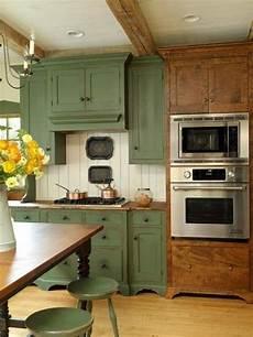 kitchen countertop backsplash top 10 modern kitchen trends in creative backsplash design