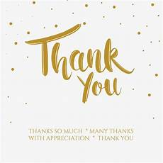 thank you for card template spotlight free thank you card template greetings island