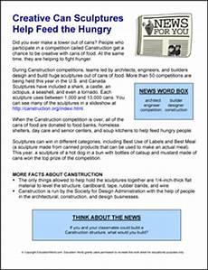 World Hunger Essay World Hunger Essay
