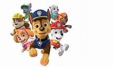 Paw Patrol Sofa Png Image by Paw Patrol On A Roll Bandai Namco Entertainment Europe