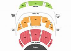 Paranormal Cirque Seating Chart Best Seats For Cirque Du Soleil O Bellagio Elcho Table