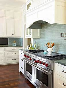 glass backsplash tile ideas for kitchen 65 kitchen backsplash tiles ideas tile types and designs