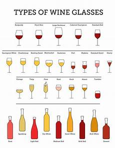 Type Of Wine Clipart 20 Free Cliparts Download Images On