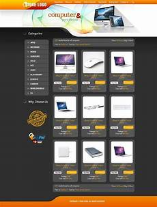 Designs Ebay Ebay Shop Design And Listing Auction Html Templates Free