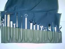 Bastel Werkzeug Setbauen by Eine Kleinanzeige Lesen Verkauft Bastel Und Werkzeug Sam