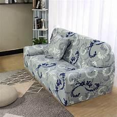 floral sofa covers stretch thick 1 2 3 4 seater slipcover