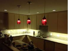 Red Pendant Lighting Kitchen 25 Modern Red Pendant Lighting Pendant Lights Ideas