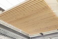 controsoffitto legno nodoo 187 controsoffitto a doghe chiuse