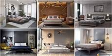 da letto di camere da letto di design 50 favolose idee di arredamento
