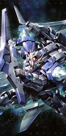 gundam wallpaper iphone anime gundam 1440x2960 wallpaper id 700856 mobile abyss
