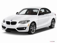 2019 bmw 240i 2 bmw 2 series prices reviews and pictures u s news