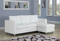 Cool Couch Designs 12 Best Of Cool Small Sofas