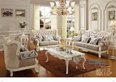 aliexpress buy 2016 sofas for living room luxury