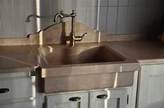 lavello marmo cucina per taverna fadini mobili cerea verona