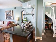 popular kitchen paint colors pictures ideas from hgtv