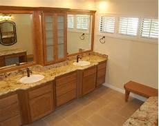 medium bathroom ideas medium size bathroom ideas pictures remodel and decor