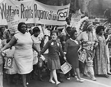 Womens Organizations Black Women In Black Power Not Even Past