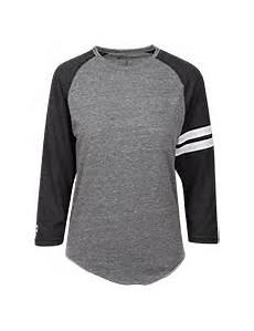 Design Your Own Long Sleeve Shirt Design Your Own Long Sleeve T Shirt 100 Custom Apparel