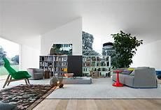 come scegliere il colore delle pareti della da letto colore pareti come scegliere la tinta perfetta casa fai