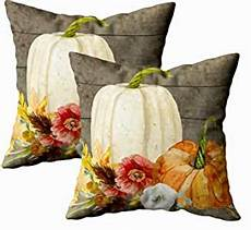shorping sofa pillow covers zippered