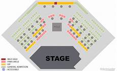 X Burlesque Seating Chart Bugsy S Cabaret At Flamingo Las Vegas Tickets