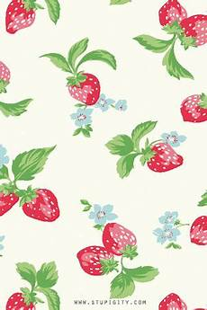 Cath Kidston Iphone Wallpaper by Cath Kidston Iphone Wallpapers Cath Kidston