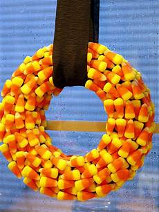 What Is Corn Made Of 14 Ways To Show Your Undying Love For Candy Corn Hgtv S