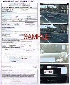 Red Light Ticket Settlement Red Light Camera Ticket Information Kaczorowski Funeral