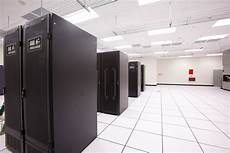 Data Center Room Design How To Properly Design A Data Center Titan Power Blog