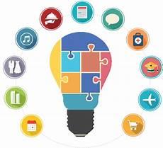 Web Portals Portal Development Enterprise Application Portal Solutions