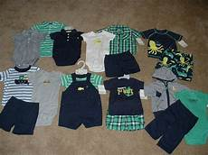 3 6 months baby boy clothes new boy carters mate set clothes size newborn 3 6 9