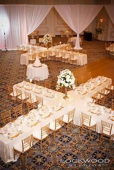 5 christian wedding ideas for your reception rustic folk