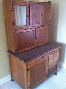 s craft corner of easy diy projects hoosier