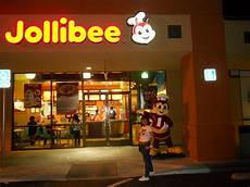 Jollibee California My Comings And Goings Us Summer 2011 Getting Freebies