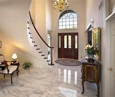 grand foyer 199 foyer design ideas for 2019 all colors styles and sizes