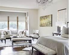 Bedroom Sitting Area Ideas 17 Great Bedroom Sitting Area Design Ideas