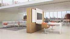 Designer Office Seating Cool Office Furniture Modern Office Designs On Vimeo