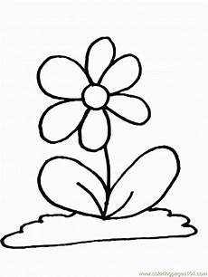 flower coloring pages 15 2 coloring page free flowers